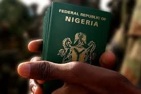 Reps task FG on provision of Nigerian passports: The House of Representatives on Thursday emphasised the need for Federal Government to…