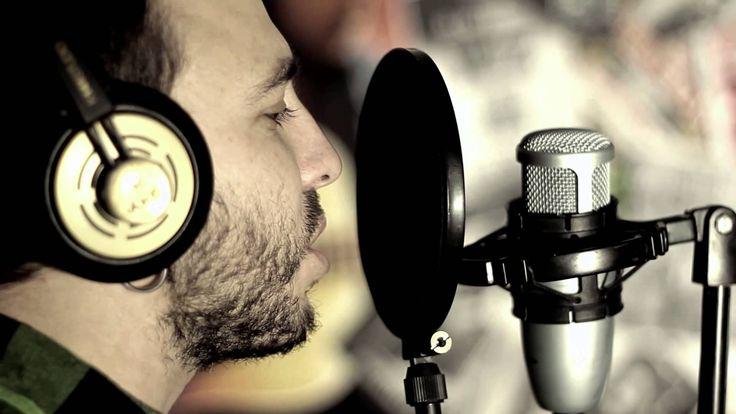 Toni Mejías (Los Chikos del Maíz) - Mi patria digna (Con Pablo de La Raíz) - La Tuerka Rap - YouTube