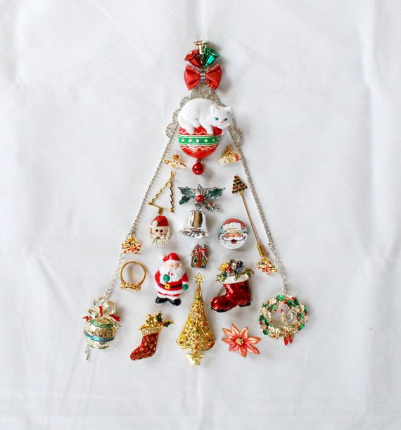 The 25+ best Christmas tree sale clearance ideas on Pinterest - christmas decor clearance sale