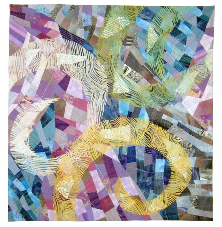 17 best images about art quilts on pinterest ontario for Festival of quilts birmingham 2016