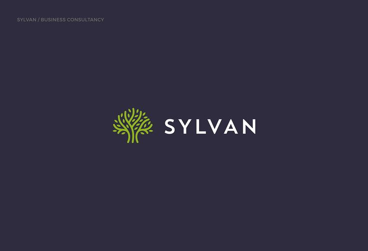 LOGOS collection 2016 on Behance