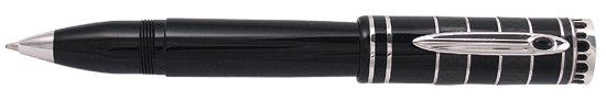Monteverde Walt Disney-Executive Limited Edition Rollerball Pen