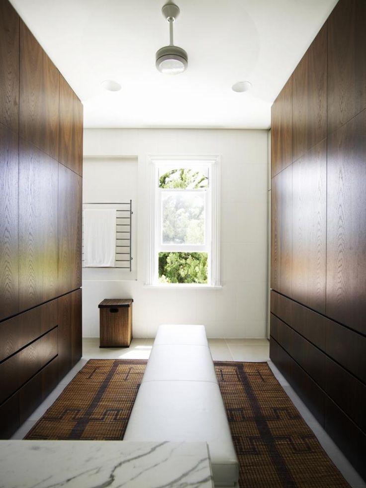 smart design studio / mandalong house intervention