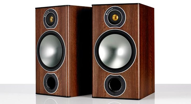 Best budget stereo speakers 2016 | Best buys | What Hi-Fi?