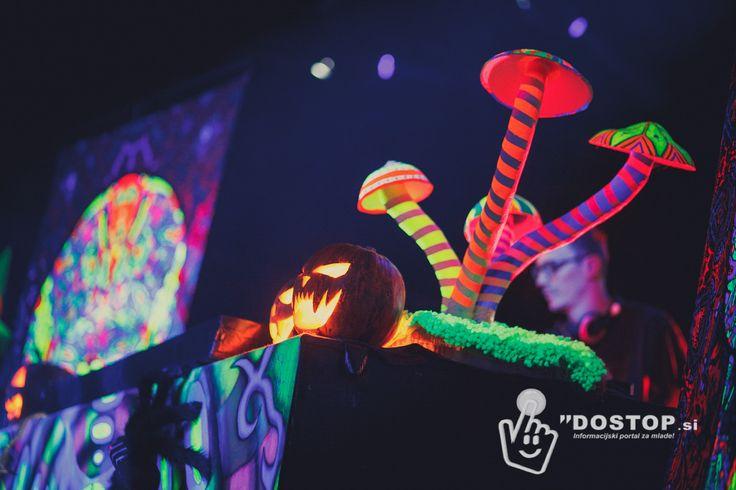 Magic Mushrooms* :) https://www.facebook.com/PsyFlyDreamcatchers