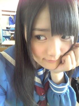 木本花音 - Google+ - おはようございますヾ(´∀`)ノ 今日はちょっとだけ早起き♡ まぶたが重い!!! https://plus.google.com/118292013193988155683/posts/PoDggvtTefs