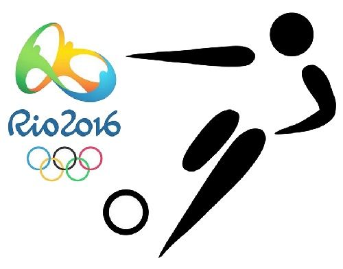 Betting tips for the Olympic games in Rio 2016. Prepare your footbal soccer bets with us. Forecast and predictions. Make your own analysis with our App: http://improveyourbet.com/sports-bet-calculator/app.html FREE!!!