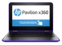 HP Pavilion 11-k000 x360 Convertible PC Drivers