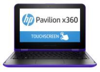 HP Pavilion 11-k000 x360 Convertible PC Drivers