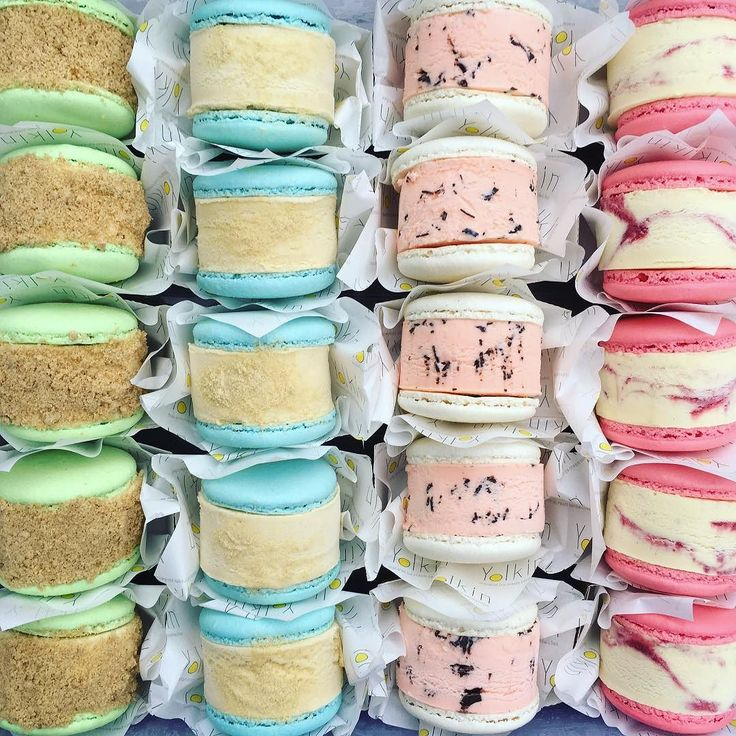 This weekend there is Apple Crumble Horlicks Rose Stracciatella and Raspberry Ripple Macaron Ice Cream Sandwiches! Available from 12pm SATURDAYS & SUNDAYS ONLY  #yolkin #yolkinmacaronicecream #macaronicecream #icecreammacaron #icecream #macarons not #macaroons #london #londoneats #soho  #londonsoho #dessert #applecrumble #raspberryripple #horlicksicecream #horlicks  #roseicecream #londonfoodies #yolkinmacice #yolkinweeklyflavours #glutenfree by yolkinmacice