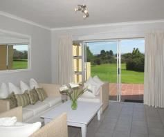 2 Bedroom Apartment / flat for sale in Goose Valley - Plettenberg Bay