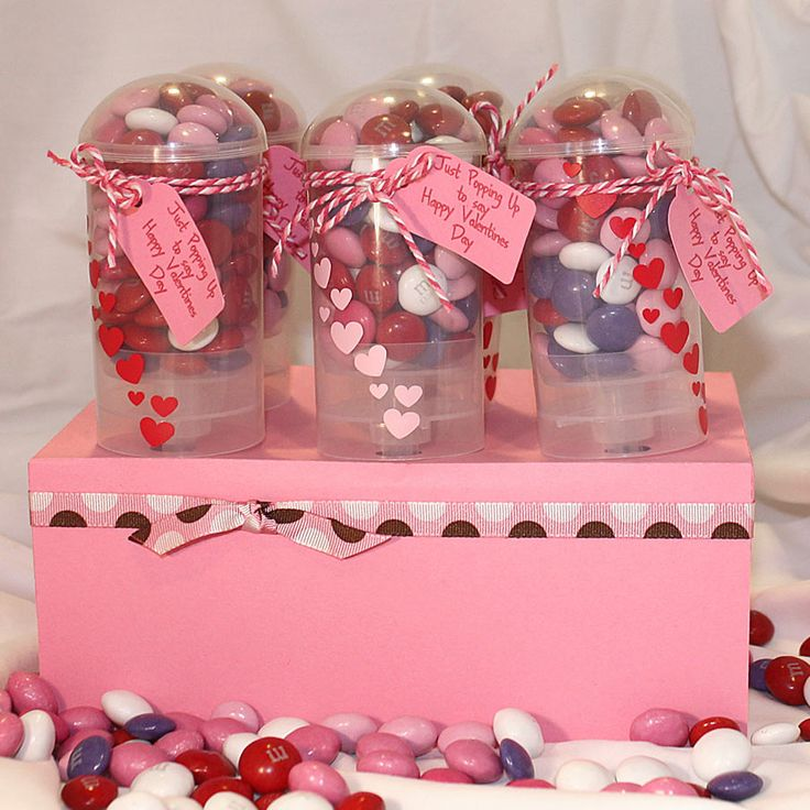 53 best Classroom DIY Valentines images on Pinterest