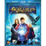 The Sorcerer's Apprentice - Two-Disc Blu-ray / DVD Combo - Just $8.99! - http://www.pinchingyourpennies.com/sorcerers-apprentice-two-disc-blu-ray-dvd-combo-just-8-99/ #Amazon, #Bluray, #DVD, #Pinchingyourpennies, #Sorcerersapprentice