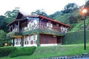 Kinabalu Park Hotel - http://malaysiamegatravel.com/kinabalu-park-hotel/