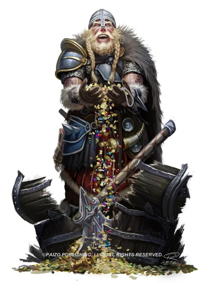 232 best images about Viking Warriors on Pinterest | Norse ...