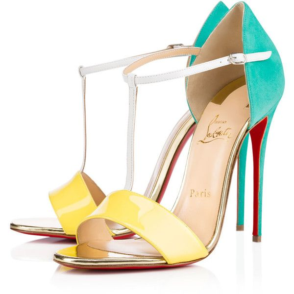 christian louboutin online store phone number