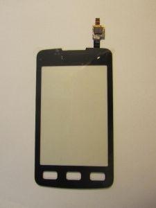Samsung s5690/xcover  näytönlasi+digitizer
