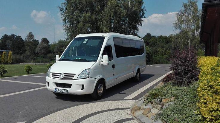 Mikrobusy  |  TwojeBusy.pl – autokar kraków, autokary kraków, bus kraków, busy kraków, przewóz osób kraków, wynajem autokarów kraków, wynajem busów kraków