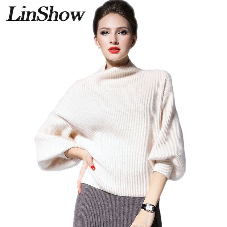 Cheap pullover t-shirts, Buy Quality ladies white trouser suit directly  from China ladies