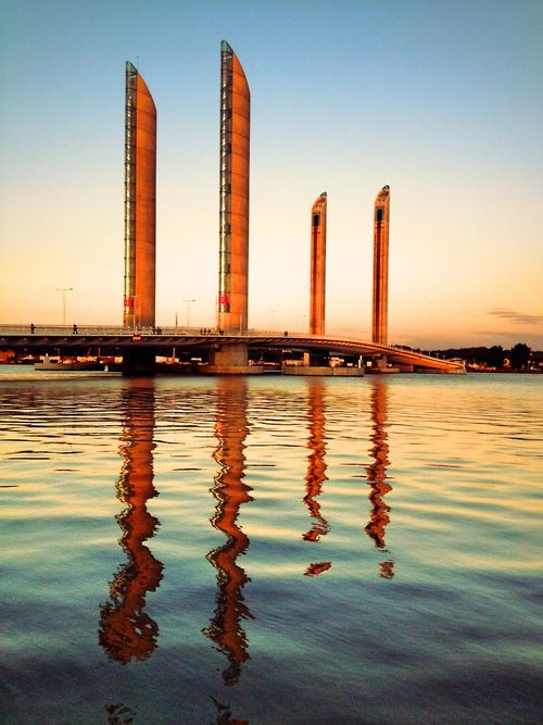 624 best Bordeaux images on Pinterest | Bordeaux france, Bordeaux ...