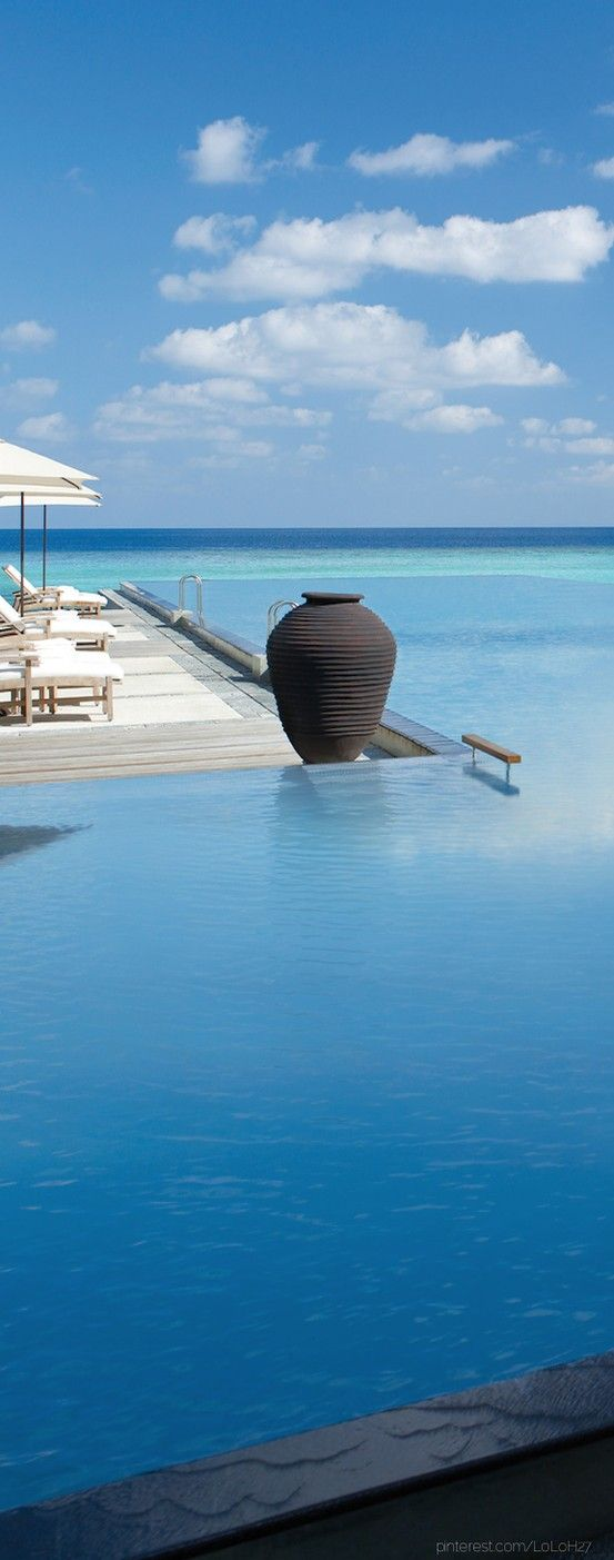 Maldives...so beautiful