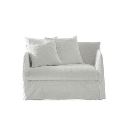 Ber ideen zu schlafsessel auf pinterest for Schlafsofa bei otto