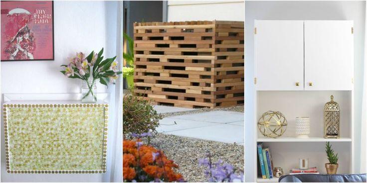 Pin On House Exterior Ideas