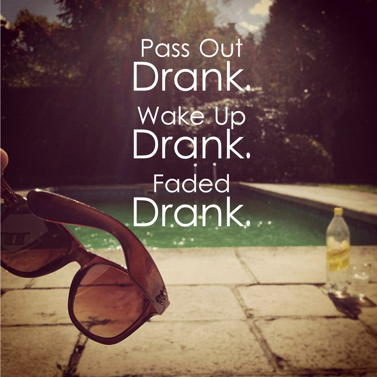 Swimming pools kendricklamar quotes quotes pinterest for Swimming pool quotes