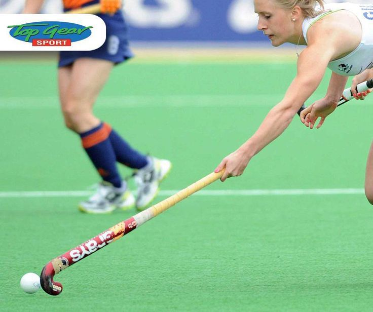 Our selection of #Grays #hockey sticks are the ideal stick for any player. Get yours from #TopGearSport.