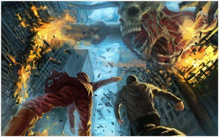 Giant Skeleton Fantasy Wallpaper | giant skeleton fantasy wallpaper 1080p, giant skeleton fantasy wallpaper desktop, giant skeleton fantasy wallpaper hd, giant skeleton fantasy wallpaper iphone