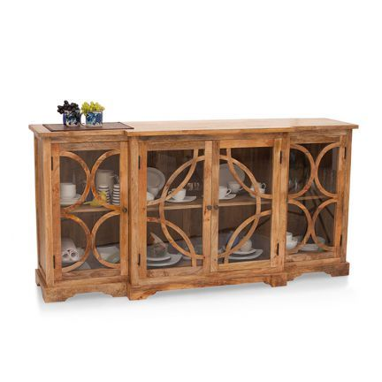 Image Result For Second Hand Kitchen Cabinets For Sale In Bangalore
