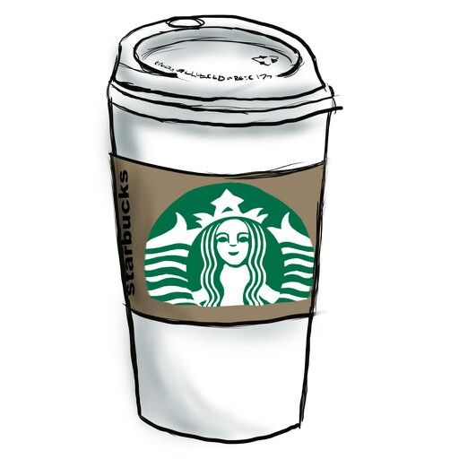 coffee and starbucks 34 essay Our starbucks store locator will help you find locations near you where you can enjoy great beverages and wi-fi find a starbucks now.