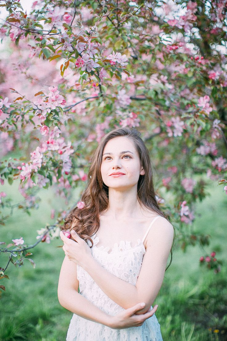 Nastia Koretskaya Photography | Фотограф г. Москва: свадебные, будуарные, портретные, семейные фотосессии