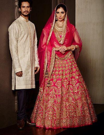 Indian Wedding Website : Wed Me Good | Indian Wedding Ideas & Vendors Online | Bridal Lehenga Photos - Manish Malhotra
