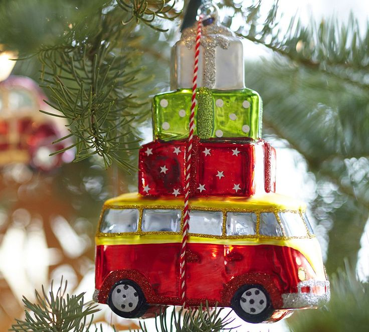 88 Best Images About Have A Happy Kombi Christmas On
