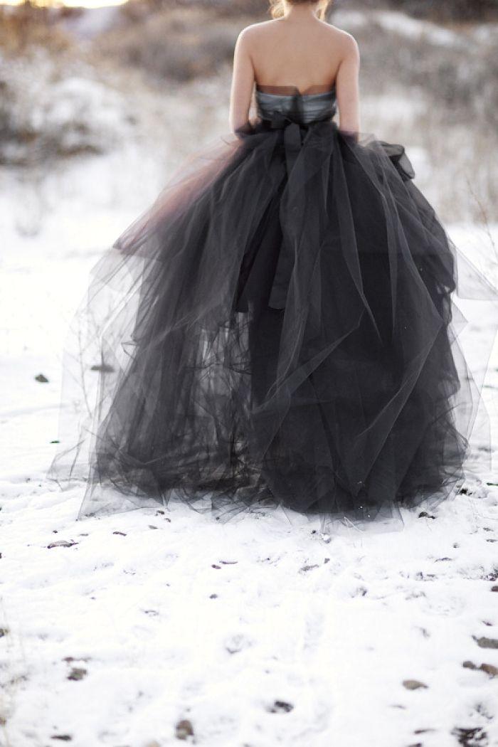 dustjacketattic:  amanda k photography