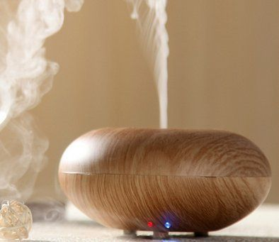 ECVISION Air Purifier Mist Aromatherapy Humidifier Steam For Essential Oil Light Woodgrain by ECVISION, http://www.amazon.com/dp/B00CHI49BE/ref=cm_sw_r_pi_dp_JGwHsb0SWMPZB
