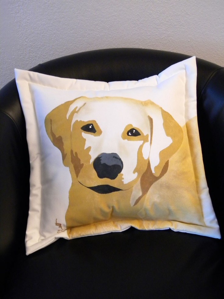 21 best images about dog quilts on Pinterest Pets, Labradors and Red dog