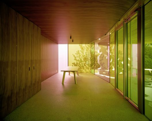 11 best Architecture images on Pinterest Architecture, Buildings