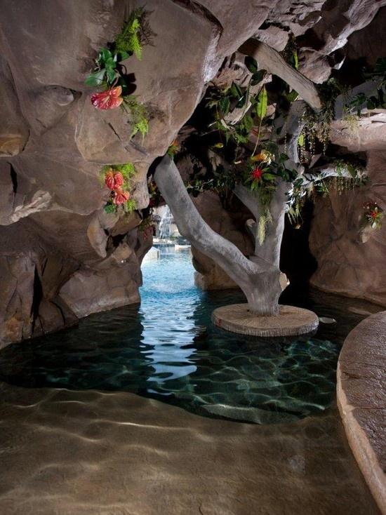 Grotto Designs