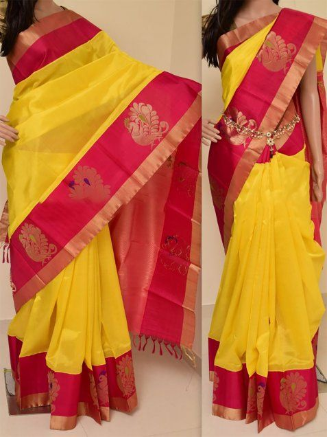 ✔️ Best Silk Saree Collection ✔️ Best Price 1399 ✔️ Cash on Delivery Available  100% Quality Products  #shopping #indianwear #ltfab #fashion #ethnic #saree #sale #silk #silksaree #Puresilksaree #bangalore #chennai #Fancysilksarees #designerwear