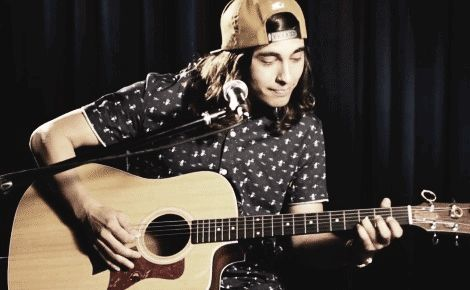 349 best images about vic fuentes on Pinterest | Vic ...