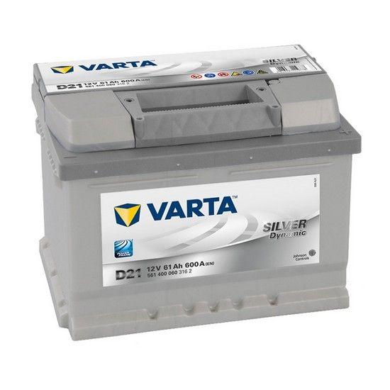 baterii auto varta, bosch, benner, exide, rombat, tudor cu livrare si montaj gratis doar la autowebshop.ro