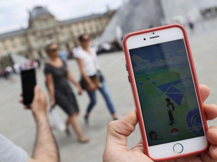 Difficile d'échapper à la déferlante Pokémon Go. Balayant tous les préjugés qui collent aux jeux vidéos, ce jeu de réalité augmentée gratuit…