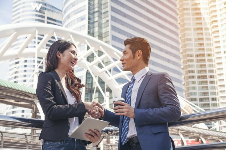 """Don't give a one-word answer like """"good"""" or """"fine."""" Use this as an opportunity to advocate and position yourself to achieve your professional goals."""