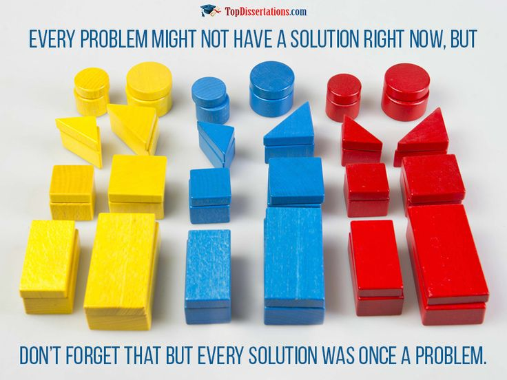 One easy tip how to solve problems. #life #tips #wisdom #problems #solution