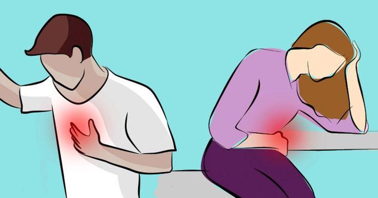 La Enfermedad por Reflujo GastroEsofágico (ERGE) o 'reflujo ácido', como se denomina más comúnmente, es la manera médica de describir la acidez estomacal. En realidad, la acidez es un síntoma de reflujo ácido o ERGE, un problema que cada vez afecta a más personas. ¿Ha oído hablar de la ERGE? La acidez es lo que le indica que acaba de comer algo con lo que no está de acuerdo su estómago. La ERGE es cuando el contenido ácido del estómago - o incluso los líquidos pancreáticos - viajan de...