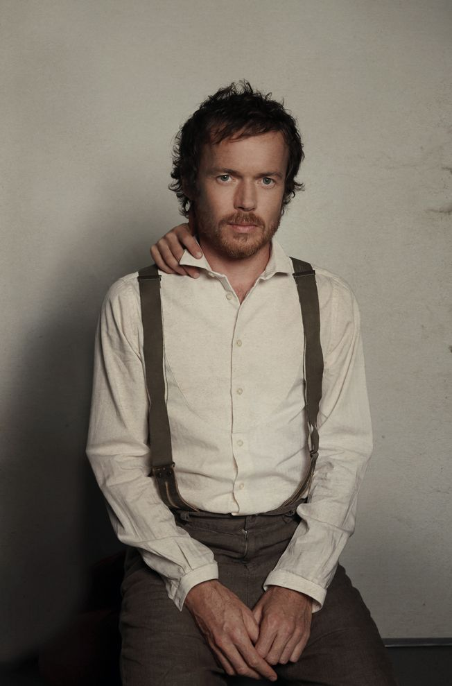 Read Ryan McBride's review of Damien Rice Album 'My Favourite Faded Fantasy' on Crackplot - https://crackplot.com/2014/11/25/damien-rice-my-favourite-faded-fantasy-album-review/