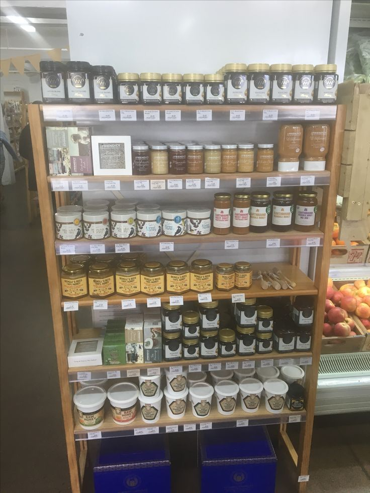 Wise Cicada 🍯👍💛 New Market