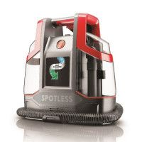 Carpet Spot Cleaner Machine: Best New Portable Carpet and Upholstery Cleaner - http://www.steamercentral.com/carpet-spot-cleaner-machine-best-new-portable-carpet-and-upholstery-cleaner/